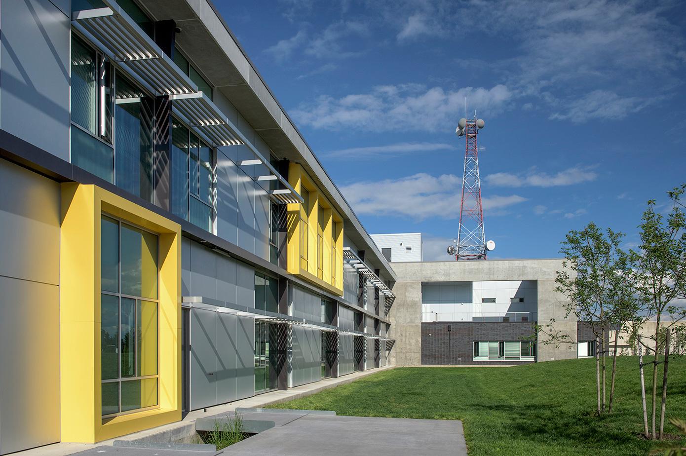 Innovative Classroom Technology ~ Advanced technology center bates tc forma